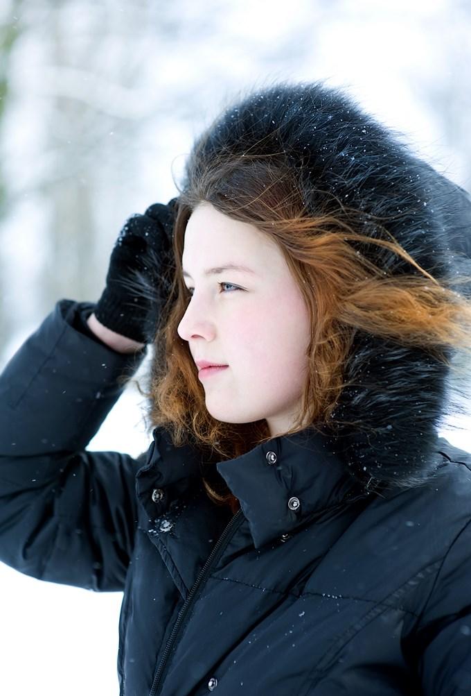 Comment protéger sa peau contre les agressions climatiques