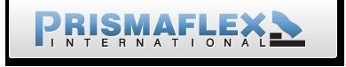 Logo de http://www.prismaflex.com