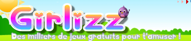 Un site gratuit girlizz.com
