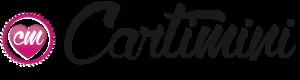 Logo site www.cartimini.com