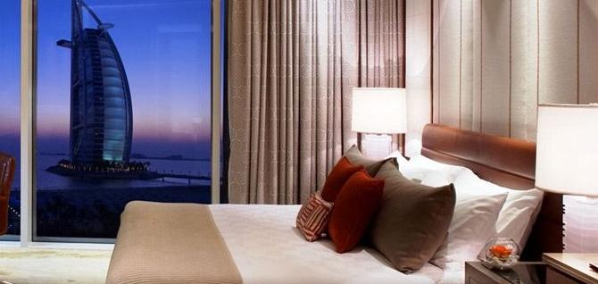 Des hôtels à petit prix avec le code promo hotels.com