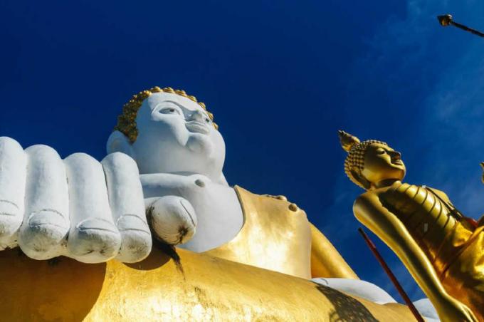 Fini les soucis d'hébergement avec thailandevo.com