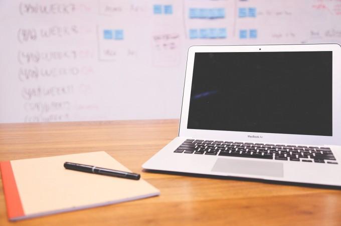 Boutique e-commerce créée par ipaoo.fr : beaucoup d'avantages