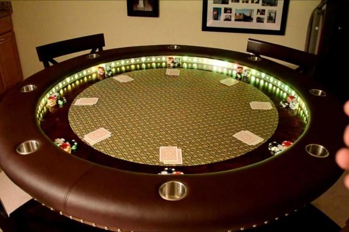 Tous les conseils se trouvent ici : casinoenlignegratuit.pro