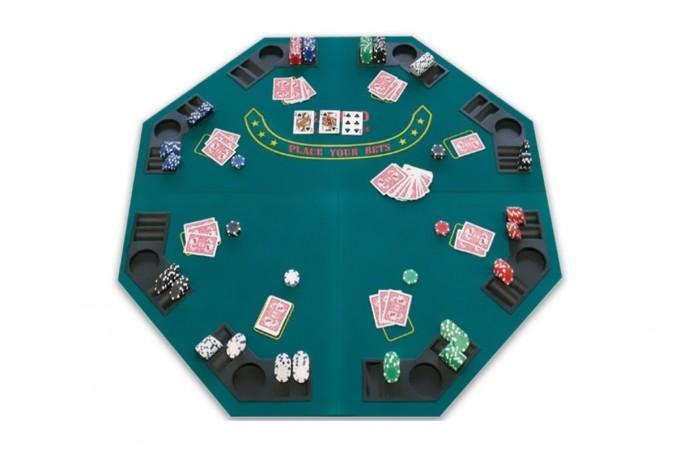 Quelques mots sur le site casino-en-ligne.pro