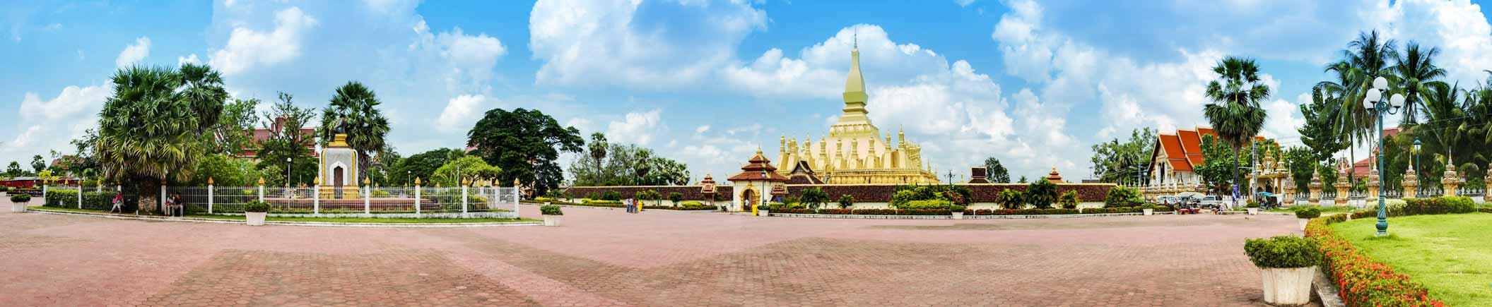 Laosvo, un voyage inoubliable