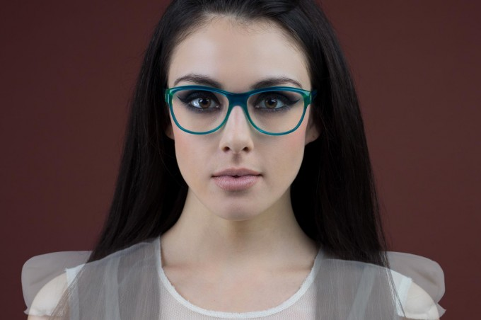 J'ai pu choisir sereinement mes lunettes de vue