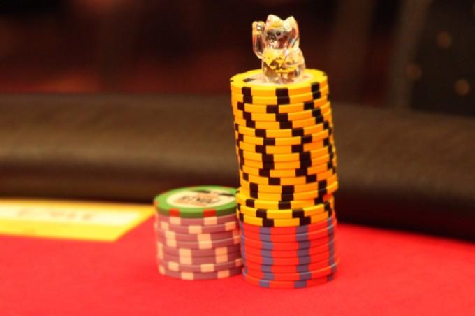 Casino online français: jouer peut devenir lucratif