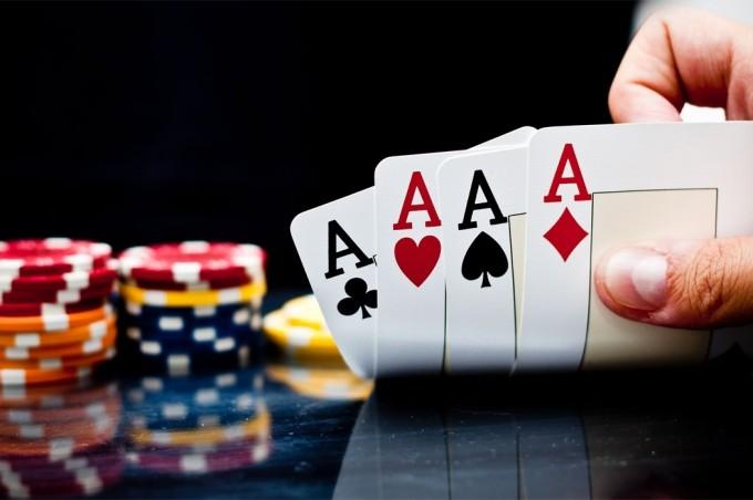 Casino en ligne : les bonus, une aubaine!