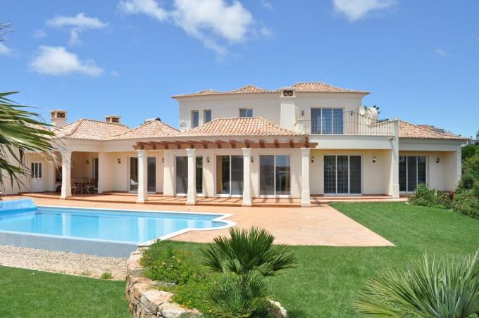 Où chercher une maison à vendre?