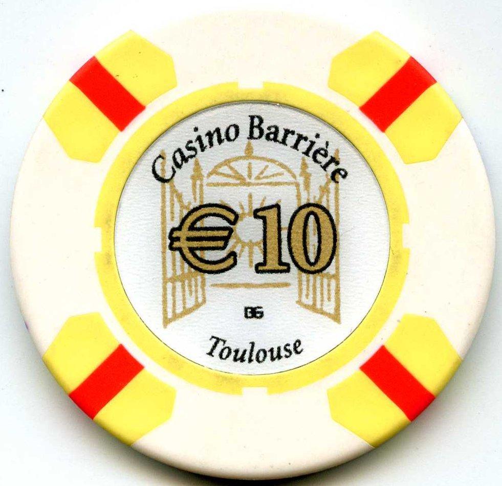 Casino en ligne, avez-vous déjà essayé ?