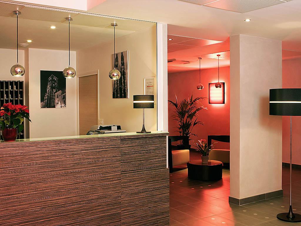 Location appartement Lille: une ville étudiante