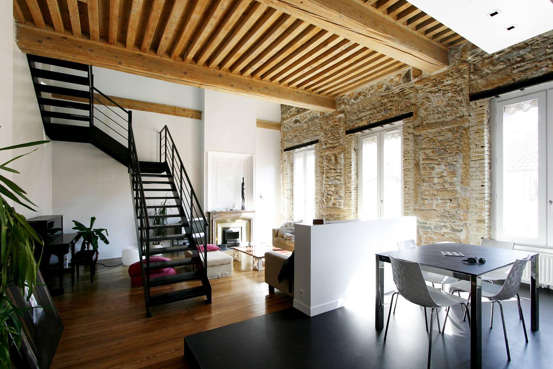 Location appartement Toulouse : vos exigences
