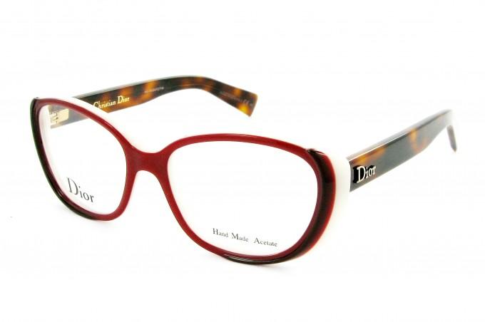 Ma lunette: porter des lunettes de repos
