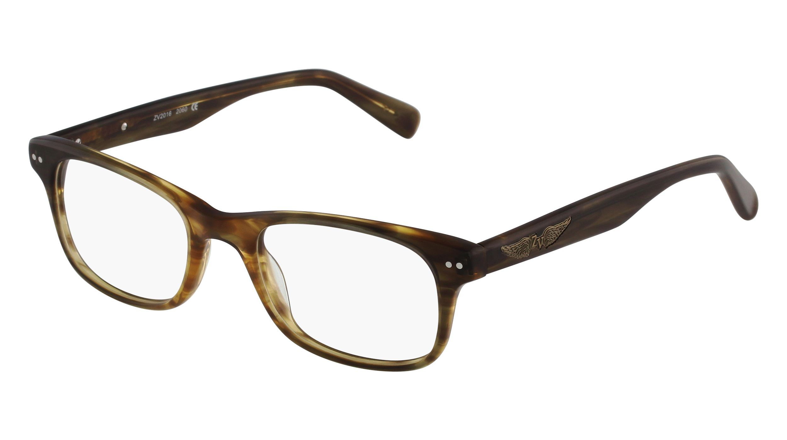 ma lunette je me sens bien dans ma peau. Black Bedroom Furniture Sets. Home Design Ideas
