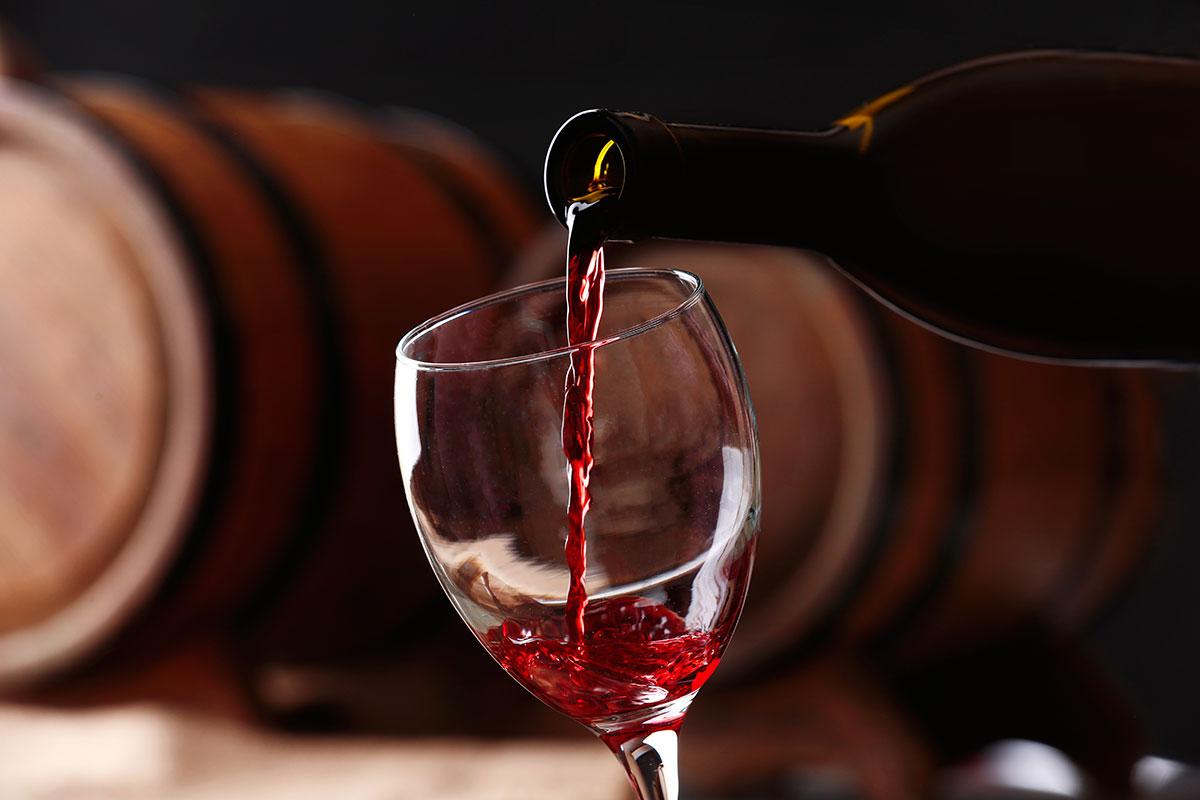Vin primeur ou vin nouveau : quel est votre préféré