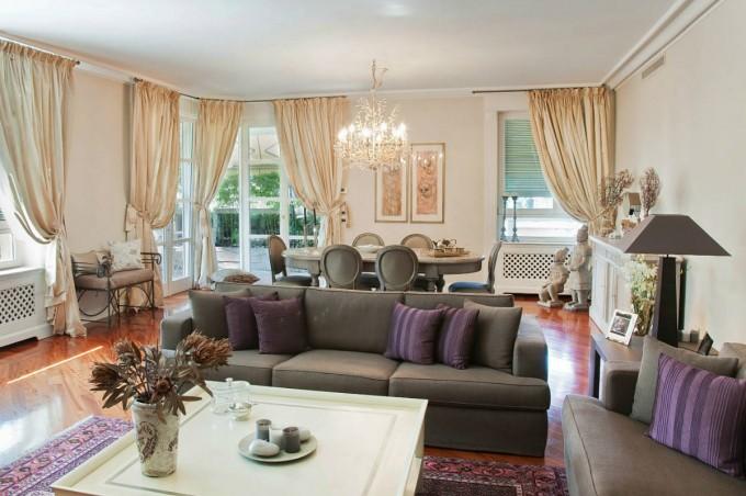 Location appartement nice : Des prestataires variés