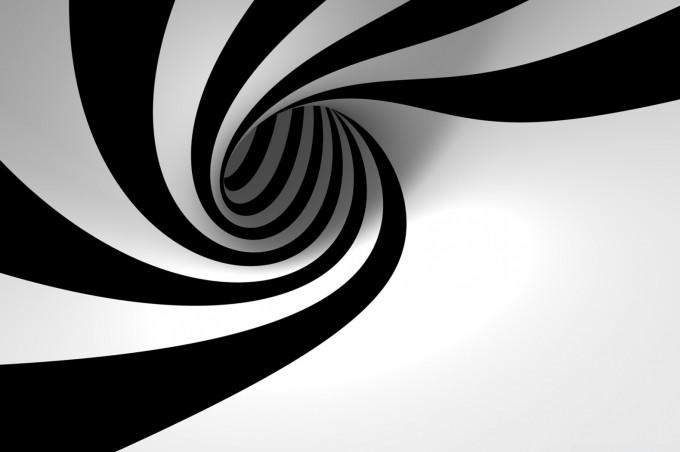 Formation hypnose Lyon, enfin un métier qui va me plaire !