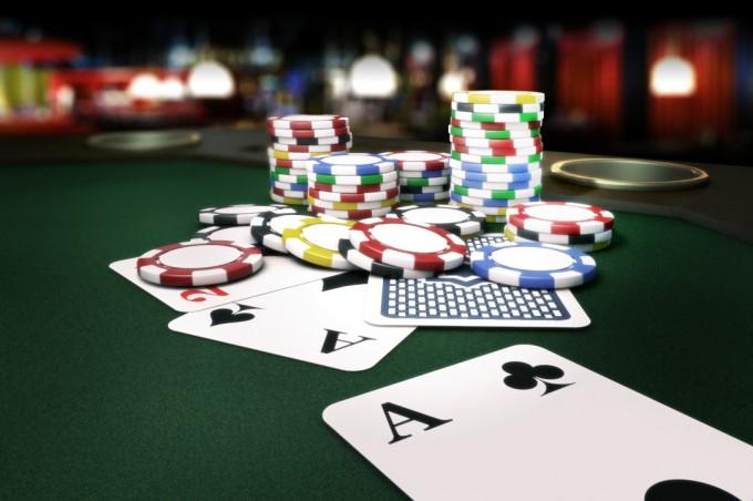 Casino en ligne, un bon choix de divertissement
