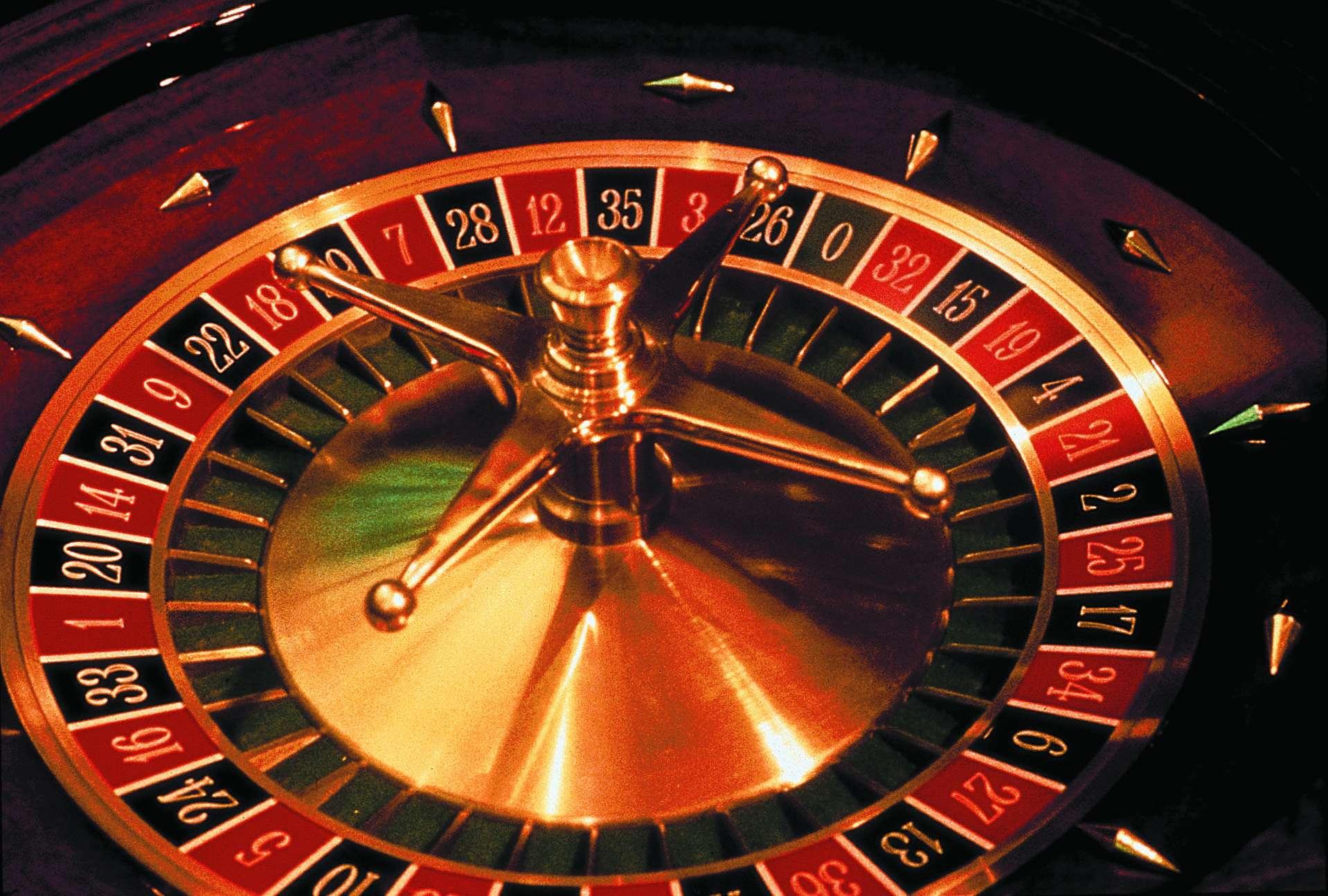 Jouer sur un casino français en ligne