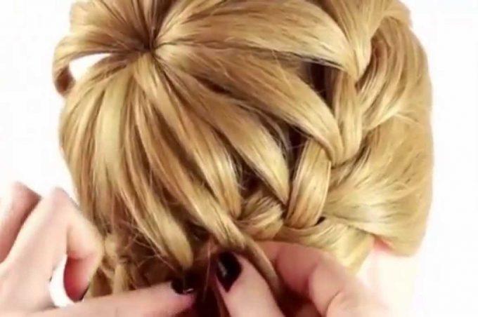Coiffure facile, un site qui va vous apprendre à vous coiffer