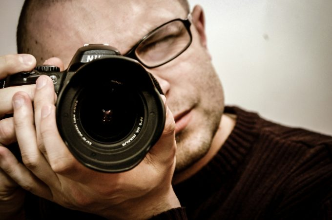 Formation photographie : quand commencer ?