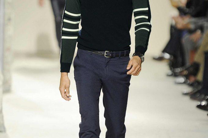 Prêt à porter homme, la mode qui a du style