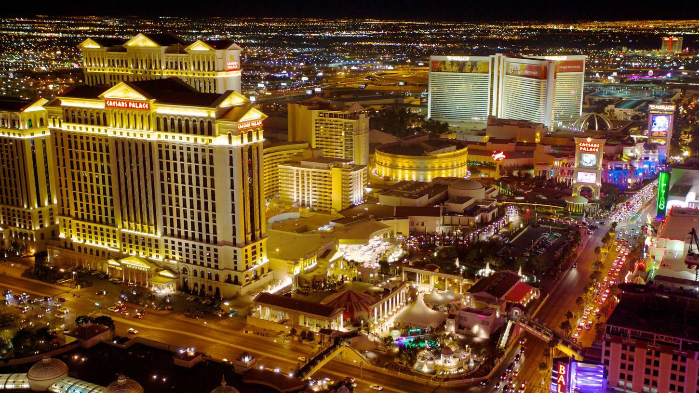 Cherchez les bons site de jeux casino