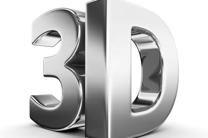 Devenir character designer avec une école 3D