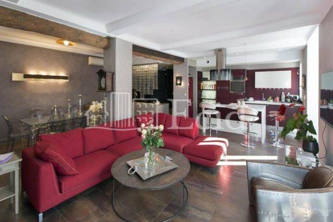 Achat appartement Toulouse : Certains détails à considérer
