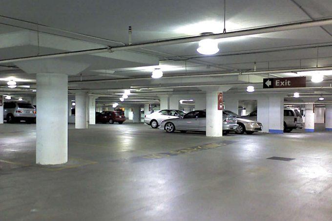 Eviter les dépenses avec la location de parking