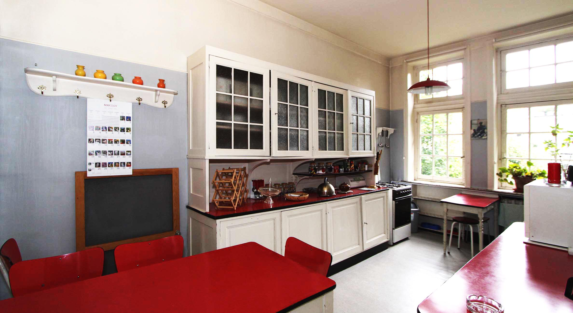 Appartement à vendre: demander l'assistance d'un expert