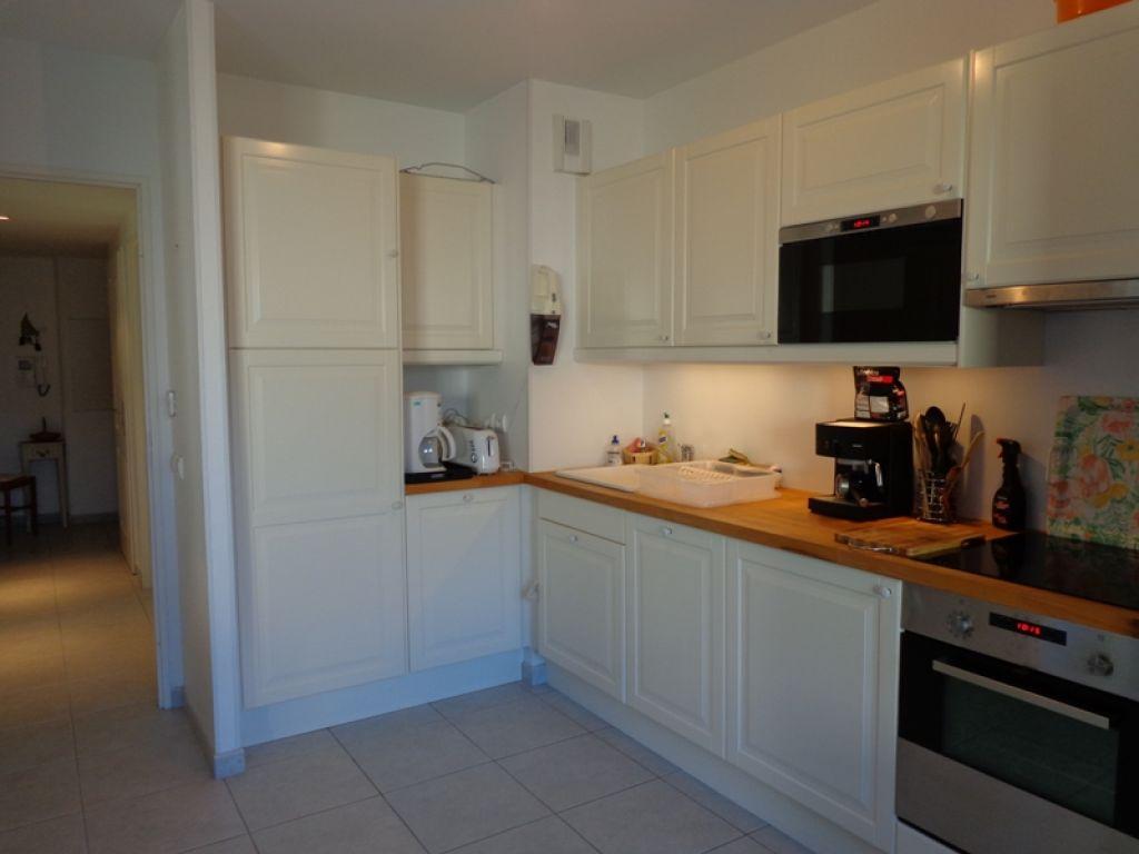 Location appartement Nantes: vivez dans le confort
