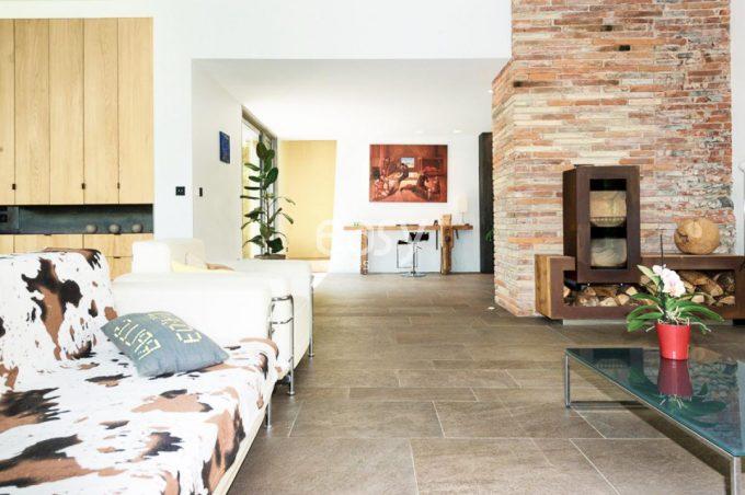 faire louer sa maison cheap rnover sa maison ce quuil convient de faire et duviter with faire. Black Bedroom Furniture Sets. Home Design Ideas