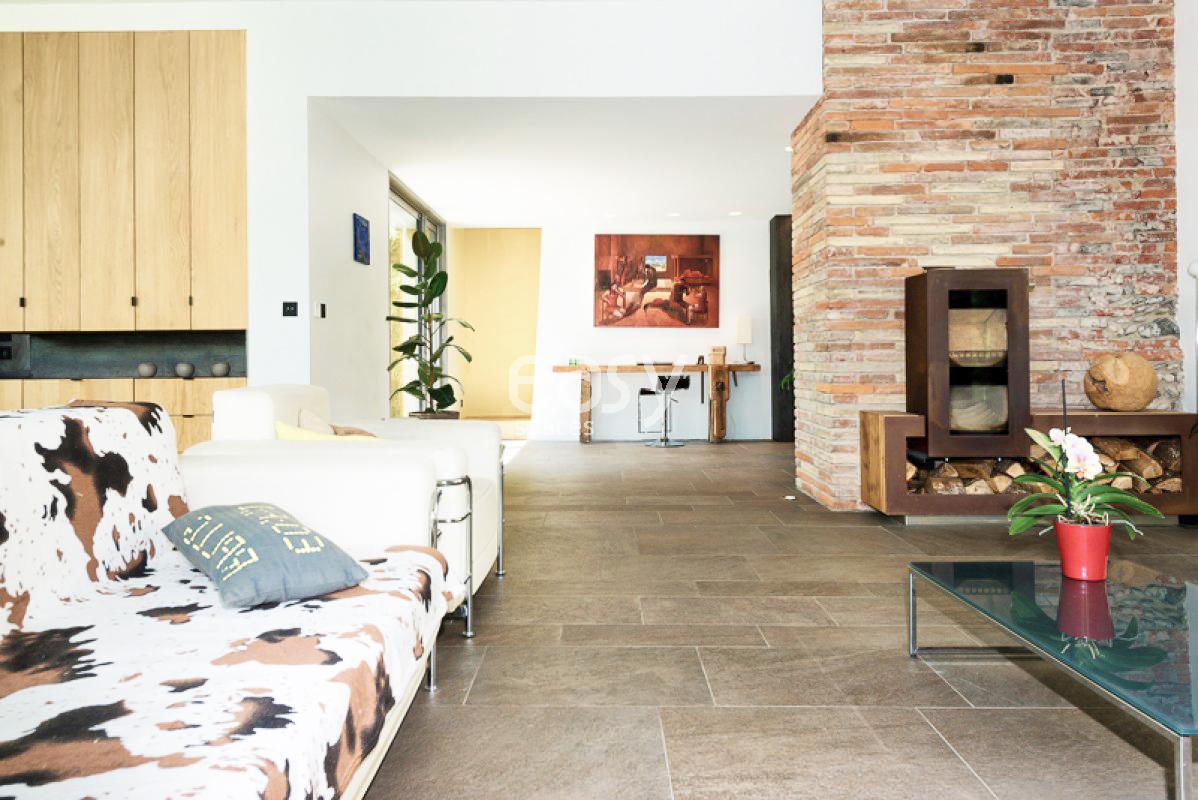 Une maison en location sur toulouse attire les vacanciers for Assurance pour maison en location