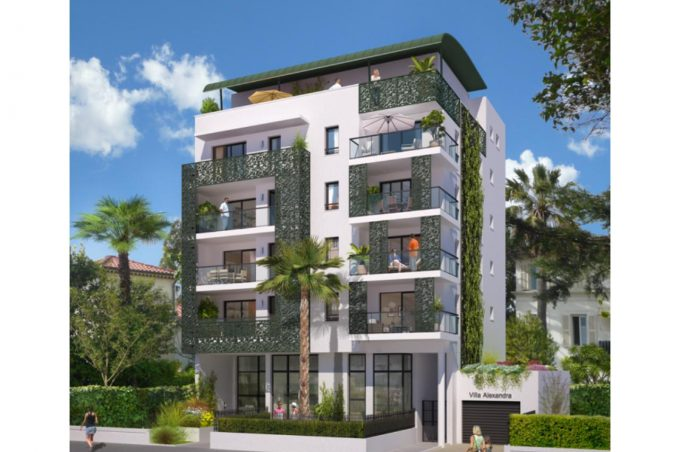 Programme immobilier Sète : comment rechercher un appartement