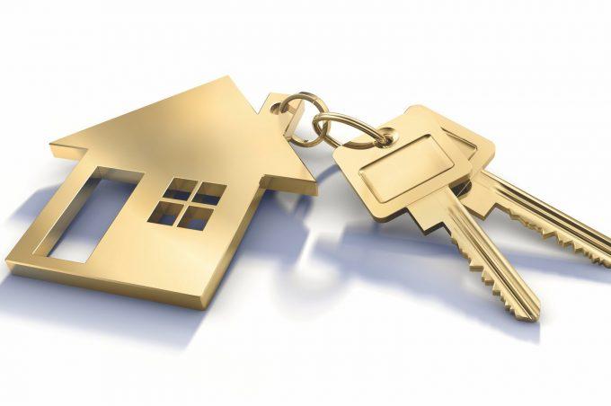 Ventes immobilières : Les conseils éclairés d'une passionnée en immobilier