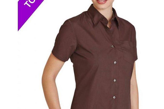 Vêtement de travail femme : il existe des vêtements spécialement adaptés pour nous