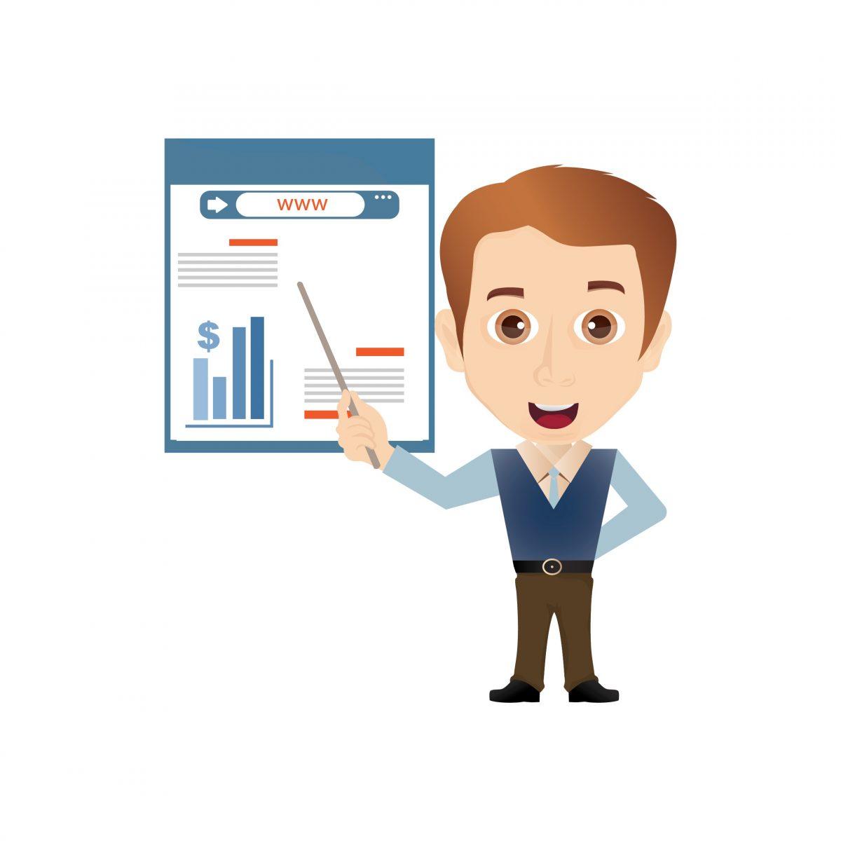Guide assurance de prêt : une bien mauvaise communication