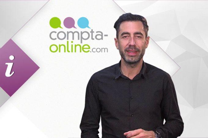 Le BTS comptabilité et gestion des organisations de Comptalia, choisir une formation pragmatique et concrète