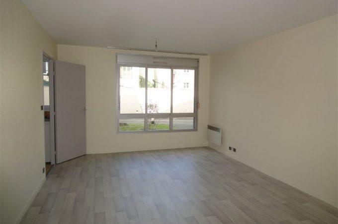 Location appartement Reims : éviter les agences