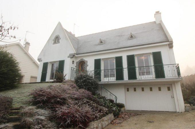 Blog de lena - Louer sa maison pendant ses vacances ...