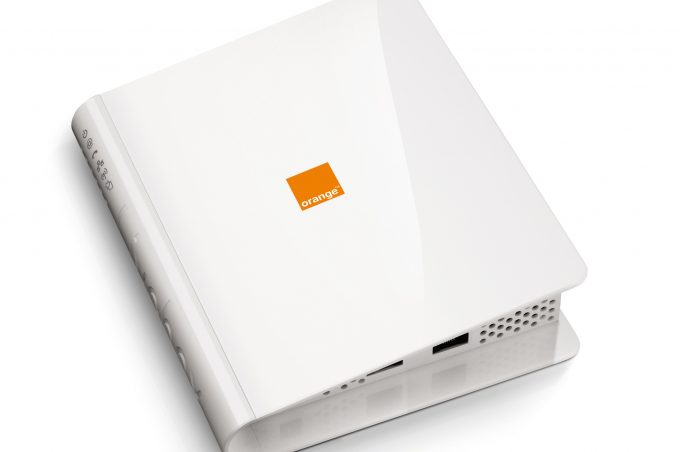 Comment installer une livebox orange ?