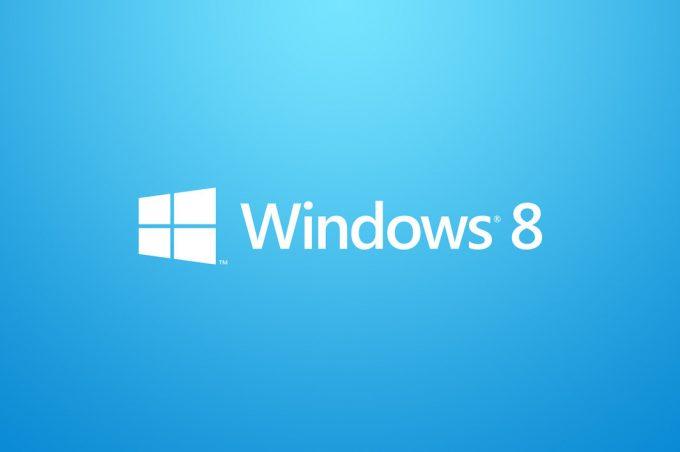 Comment restaurer windows 8 à une date antérieure ?