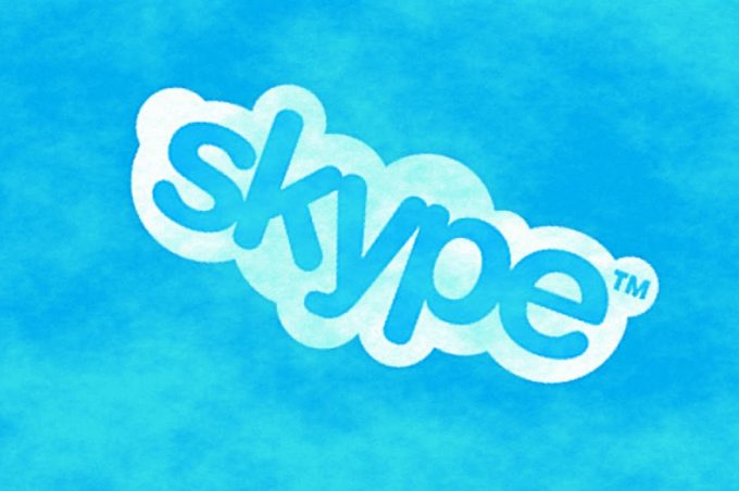 Comment retrouver son mot de passe skype ?